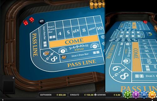 online casino sunmaker dice roll online