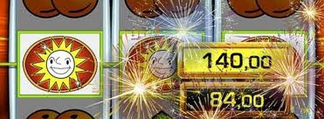 online casino geld verdienen online jetzt spielen