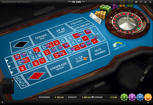 casino roulette online victorious spiele