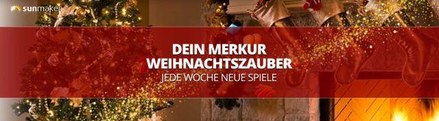 sunmaker-weihnachtsfest