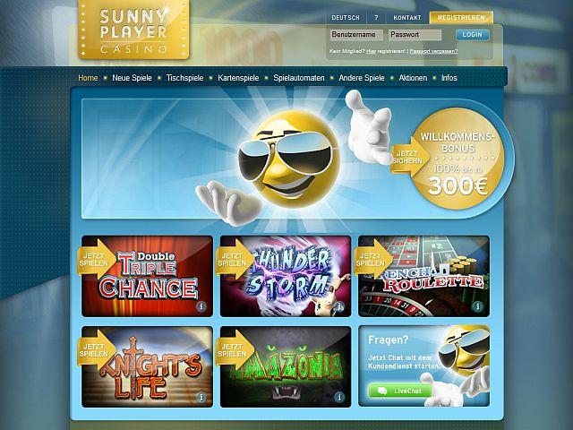 casino merkur online 300 kostenlos spiele