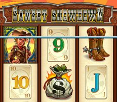 online casino video poker wild west spiele