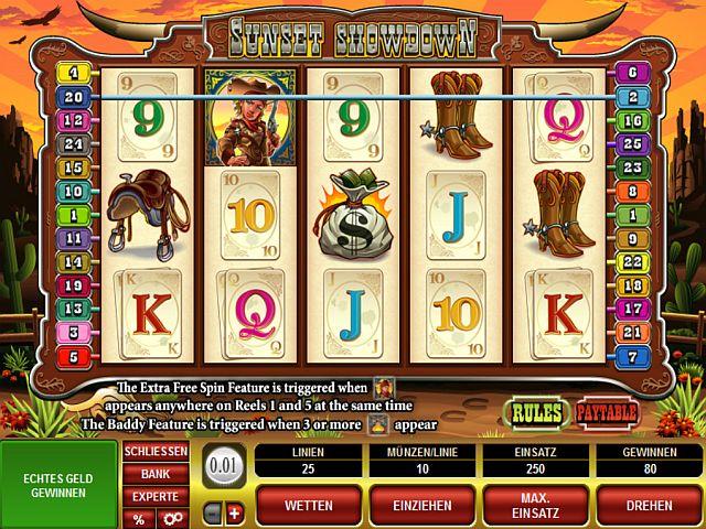 slot game free online münzwert bestimmen