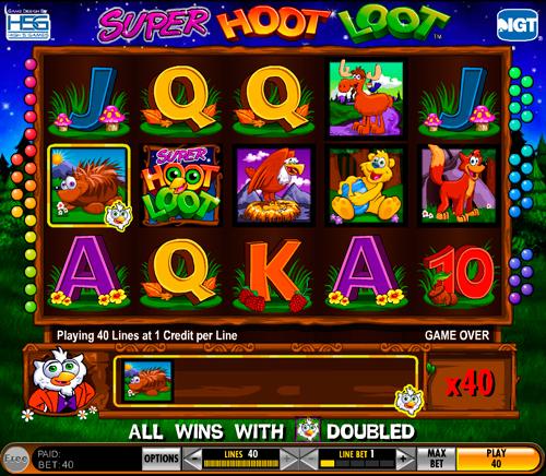 casino software preis