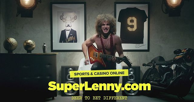 superlenny-at