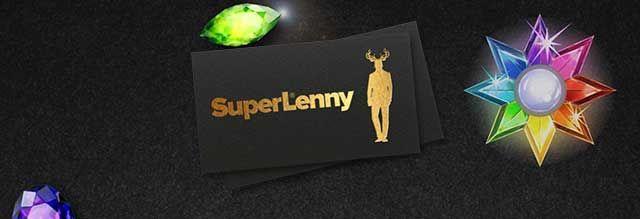 superlenny-jugend
