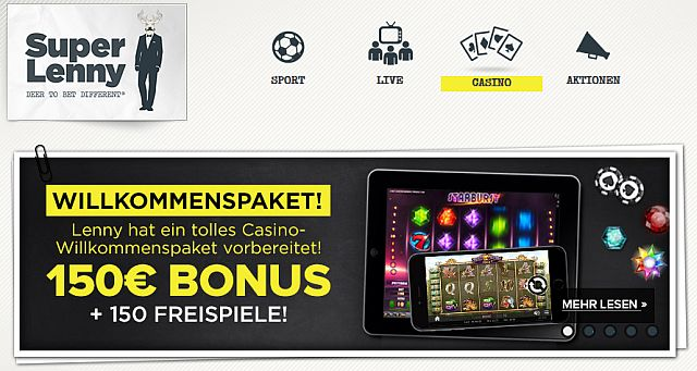 novomatic online casino online casino germany