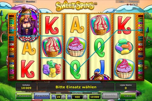 sweet-spins-spielautomat