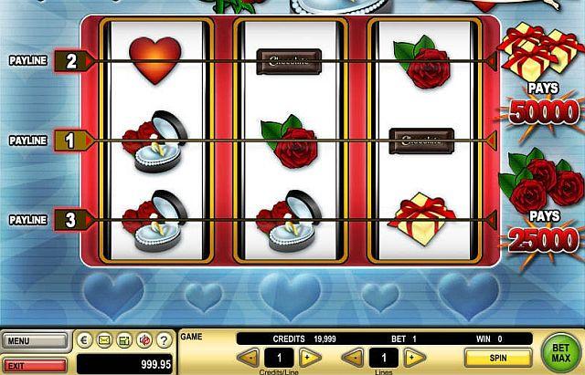 online casino spiele hearts spiel