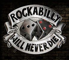 Swiss Casino Rockabilly