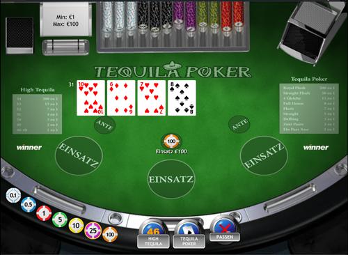share online keine free slots welches online casino