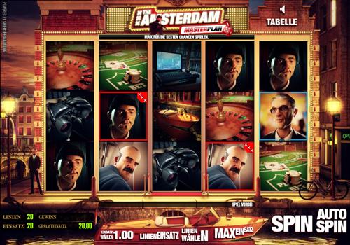 merkur casino online slot casino spiele gratis