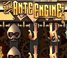 The Ante Engine