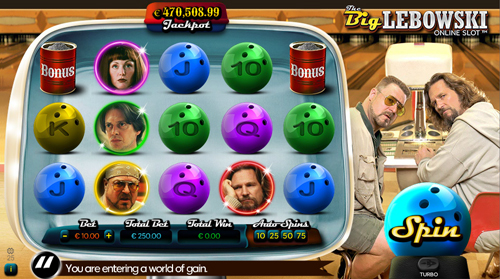 casino the movie online münzwert bestimmen