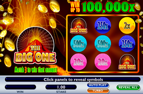 william hill online casino casino spiele spielen