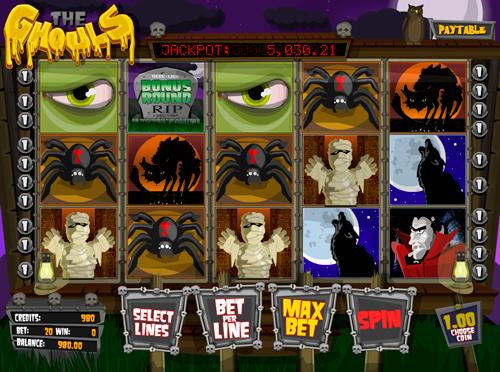 mansion online casino online casino spiele