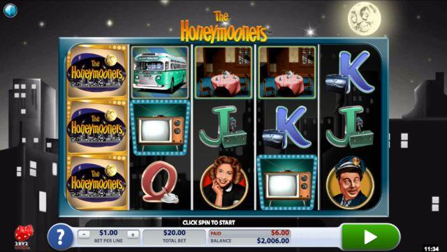 online casino eröffnen gaming spiele