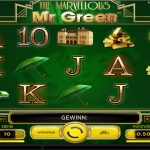 the-marvellous-mr-green-online-slot