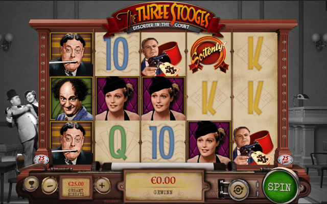 the-three-stooges-online-slot