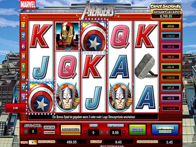 casino royal kostenlos anschauen