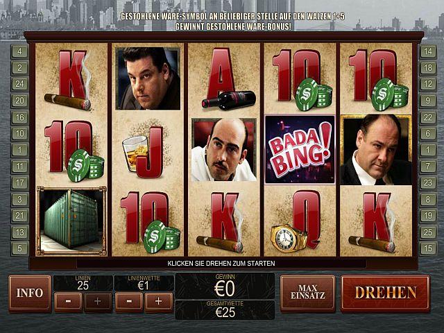 online casino winner spielautomat online kostenlos