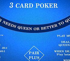 gametwist casino online online spiele deutschland