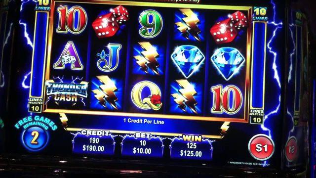 online casino cash spiele von king