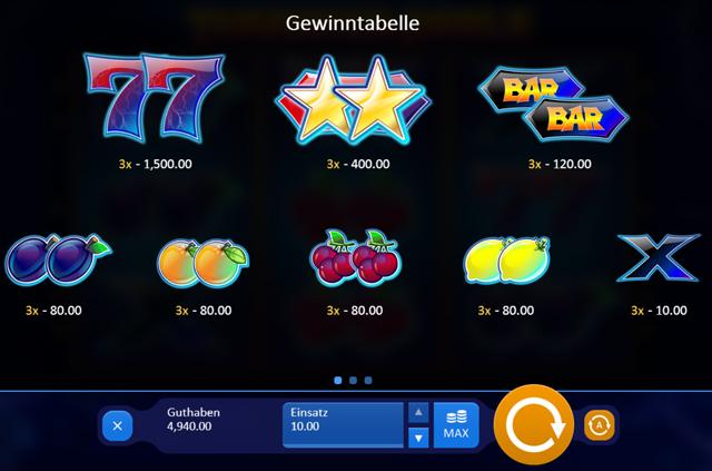 casino online bonus slot gratis spielen