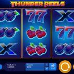 thunder-reels-online-slot