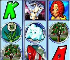 Tornado: Farm Escape Slot - NetEnt - Rizk Online Casino Deutschland