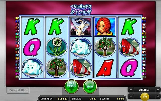merkur casino online tornado spiele