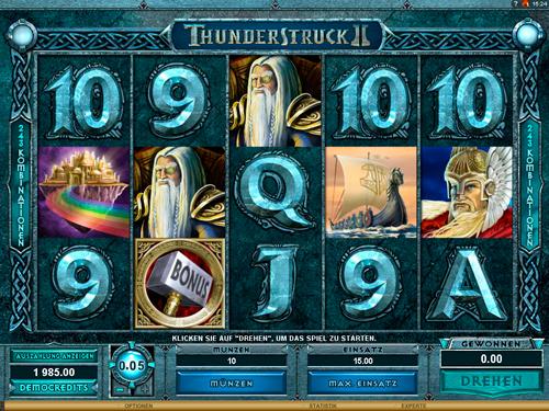 thunderstruck-2