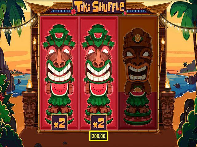 merkur online casino münzwert bestimmen