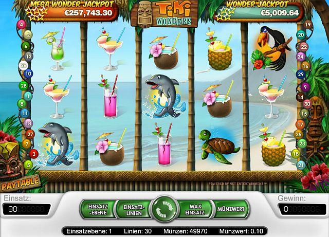casino game online spiele gratis testen
