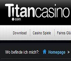 casino online free tornado spiele