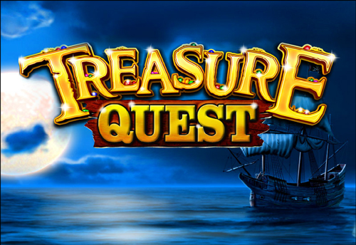 casino betting online quest spiel