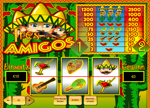 online casino for mac 1000 spiele gratis