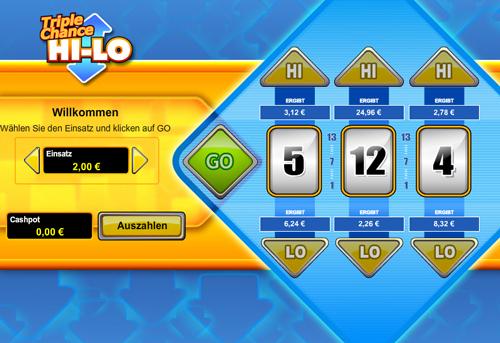 online merkur casino spiele im casino