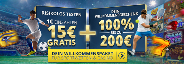 Trustla Bonus Sunmaker Casino