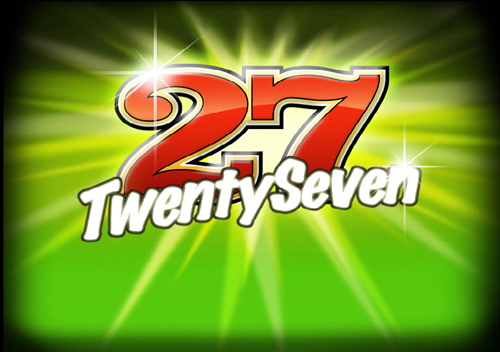 twenty seven online slot im casino club