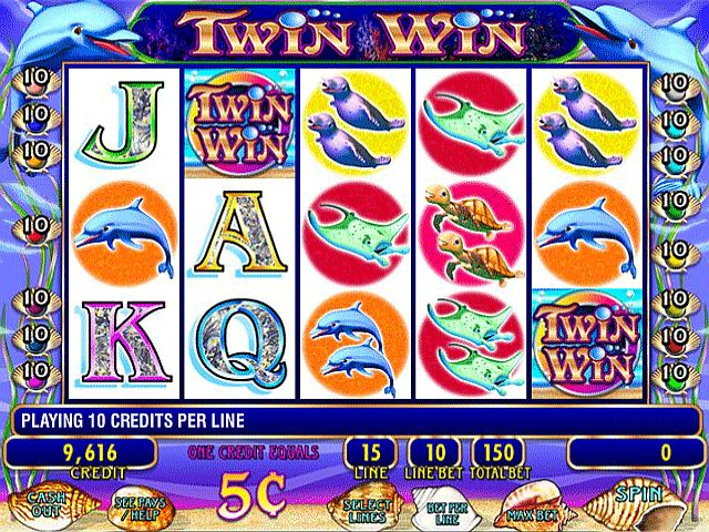 how to win online casino  spiele download