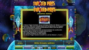 twisted-pays-bonus
