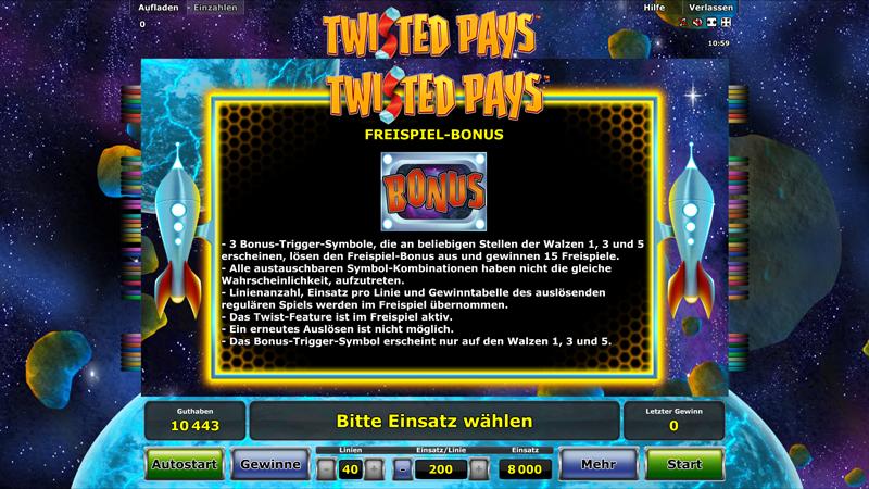 which online casino pays the best online casino spiele