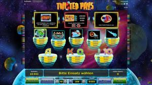 twisted-pays-gewinne