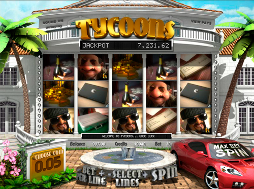 slots online casino car wash spiele