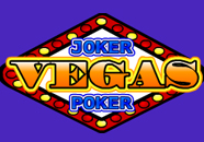 Vegas Joker Poker
