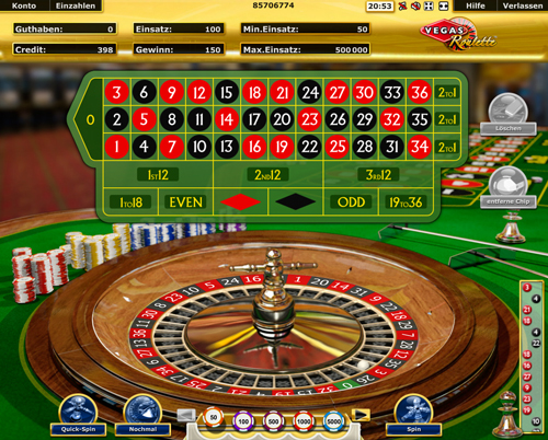 how to win online casino roulette große serie