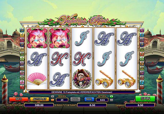 mansion online casino jetzt spelen