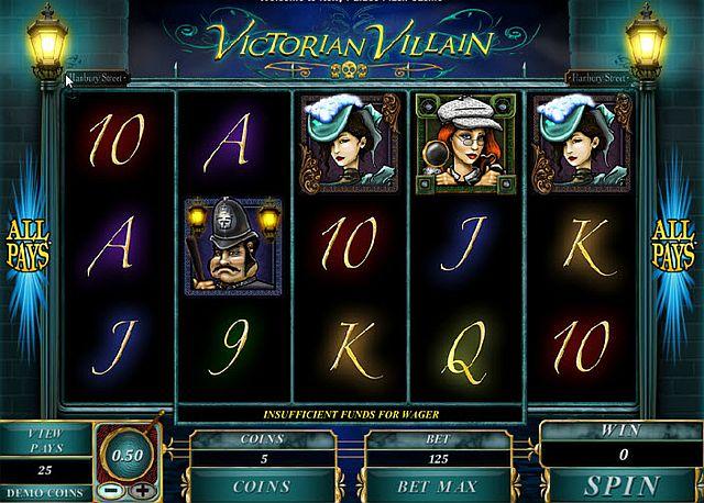 online casino freispiele joker online
