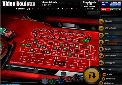 casino roulette online gratis spiele casino